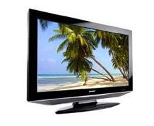 Télé de qualité pas cher